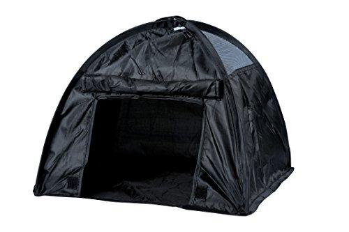 Pet Comfort Pop-Up PE-Zelt für Katzen