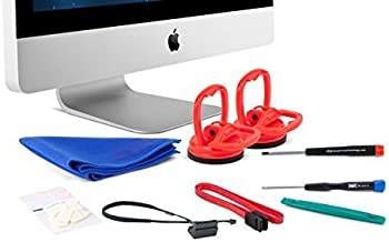 OWC Internal SSD DIY Kit For All Apple 21.5