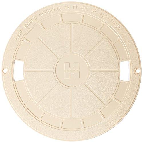 Hayward Spx1070 C10 Tan Housse de Remplacement pour Certaines Automatique Écumeur Ainsi Que