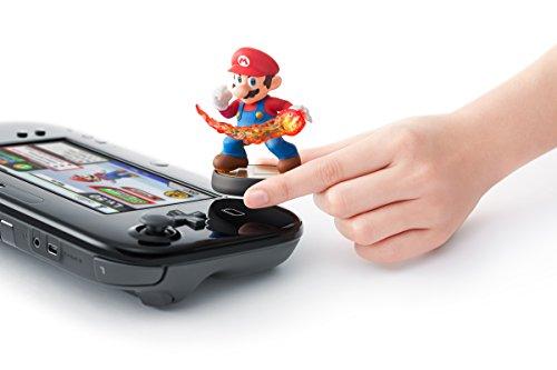 Pikmin & Olimar Amiibo (Super Smash Bros Series) by Nintendo - 3