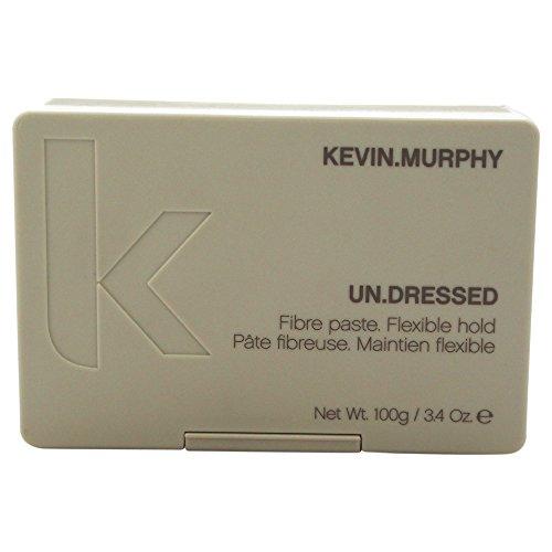 KEVIN.MURPHY Un Dressed 100g