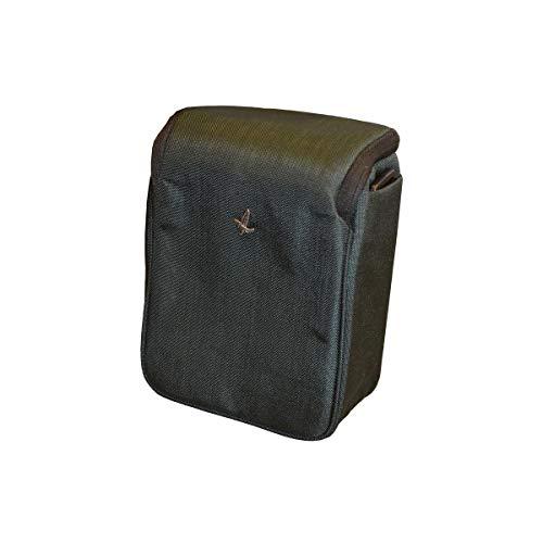 Swarovski Optik Field Bag Pro for EL 42, EL 50 and EL Range Binocular, Large