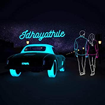Idhayathile