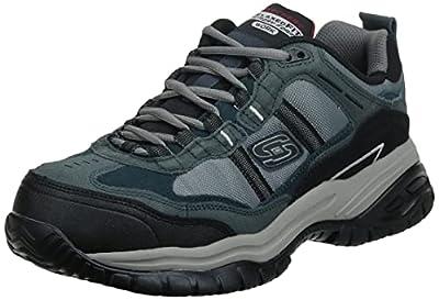 2eaaf1c2 Top 20 Comp Toe Work Shoes 2019 | Footwear 4 Workers
