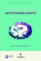 O poder do auto conhecimento (Portuguese Edition)
