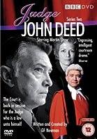 Judge John Deed - Series 2