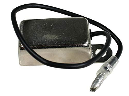 Sägenspezi Elektr. Zündung Zündchip für Moped oder größere Zweitaktmotoren