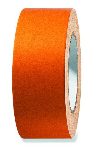 Color Expert 96415043 Ruban Adhésif Papier Cache double face Toilé 50 mm x 25 m