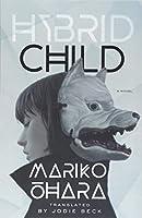 Hybrid Child (Parallel Futures)