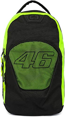 VR46 Ogio Fan Outlaw Limited Edition Rucksack