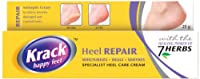 Krack Foot Care Cream - 25 g