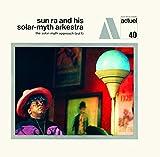 The Solar-Myth Approach Vol. 1 & 2