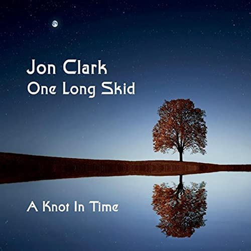 Jon Clark & One Long Skid