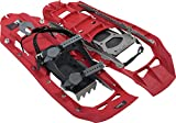 MSR Evo Trail 22-Inch Hiking Snowshoes