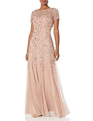 best top rated adrianna papell mother of the bride dresses 2021 in usa
