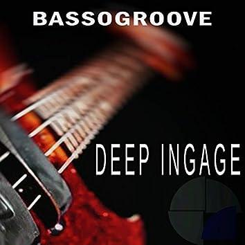 Deep Ingage