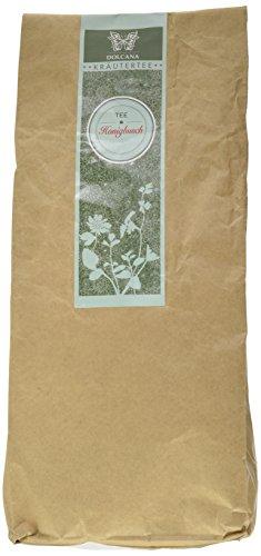 Dolcana Kräutertee Honigbuschtee, 1er Pack (1 x 1 kg Packung)