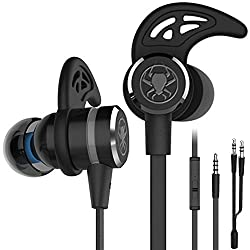 which is the best hp laptop headphones in the world