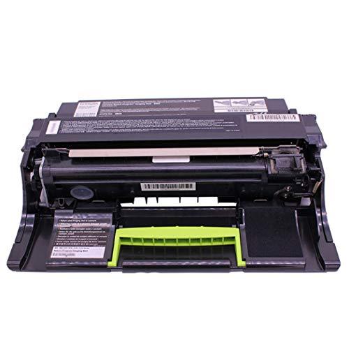 Adecuado para Cartucho De KONICA MINOLTA TNP34 TNP44 Toner para Konica Minolta Bizhub 4050 4750 4700 Impresora Láser De...