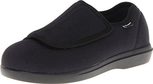 Propet Women's Cush'n Foot - Black