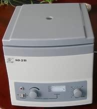 Huanyu 80-2B Desktop Electric Digital Lab Centrifuge Laboratory Centrifuge 4000rpm CE 12 x 20ml