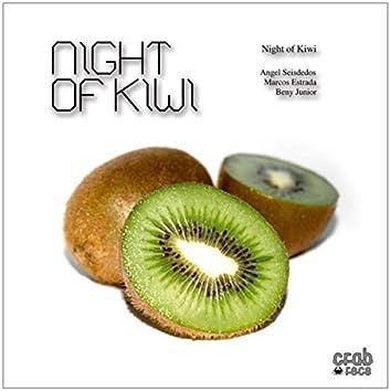 Night of Kiwi