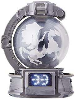 バンダイ 宇宙戦隊キュウレンジャー 限定 ペガサスキュータマ