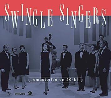 Concerto D'Aranjuez + Les Quatre Saisons