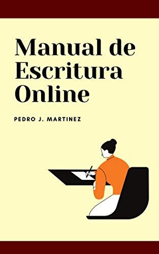 Teclado Virtual Español  marca