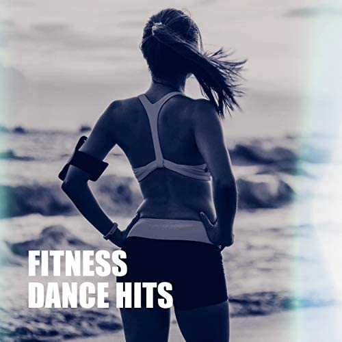 Spinning Workout, Gym Workout, Workout Rendez-Vous
