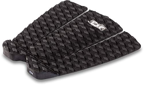 DAKINE Andy Irons Pro Surf Traction Pad 2021 Black