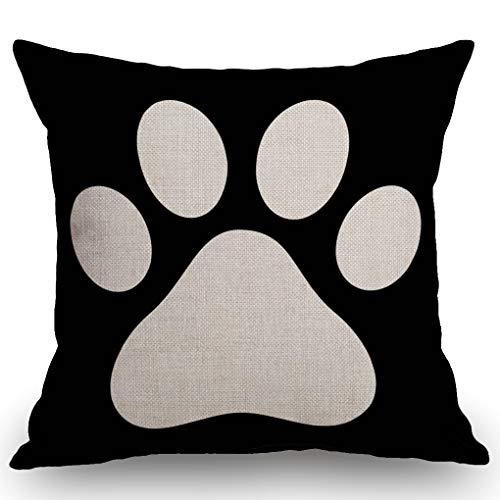 Top 10 best selling list for thin black dog paw icon