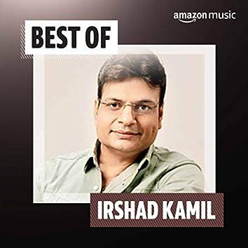 Best of Irshad Kamil