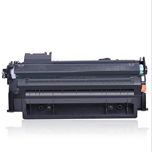 Black Q5949A 49A tonercartridge Compatibel met HP LASERJET 1160 1160LE 1320 1320n 1320nw 1320T 1320tn 3390 3392 inktcartridges, 2500 Pages