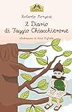 Il Diario di Faggio Chiacchierone