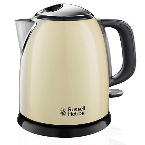 Russell Hobbs Colours...