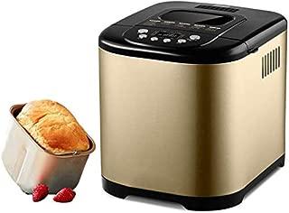 gaufres muffins anglais Grille-pain pâtisserie Nouveau Star Wars Dark Vador Grille-Pain PAIN