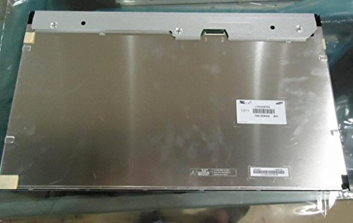 Dell Inspiron 2305 LCD Screen 2310 LED 9TW8H HD Touchscreen 23' LTM230HT05 2310