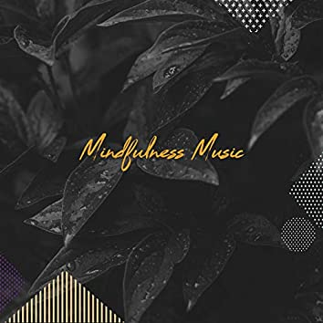 15 Mindfulness Music from Nature - White Noise