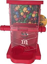 best top rated mm candy dispensers 2021 in usa