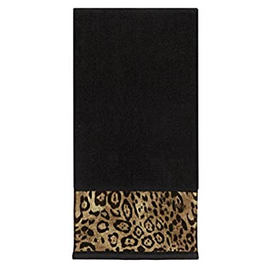 Creative Bath Products Zsa Zsa Bath Towel