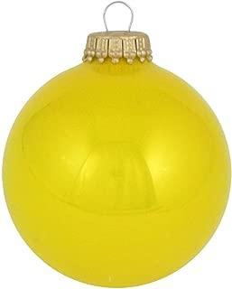 Best yellow christmas bulbs Reviews