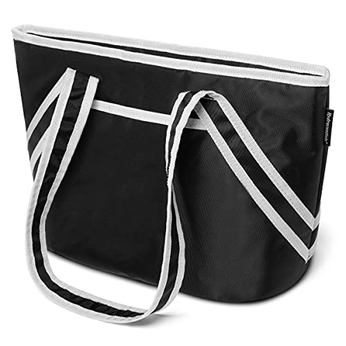 Insulated Lunch Bags for Women- Cute Womens Lunch Bags For Work & More- Large Lunch Tote- Insulated Lunch Box for Women by Hydracentials