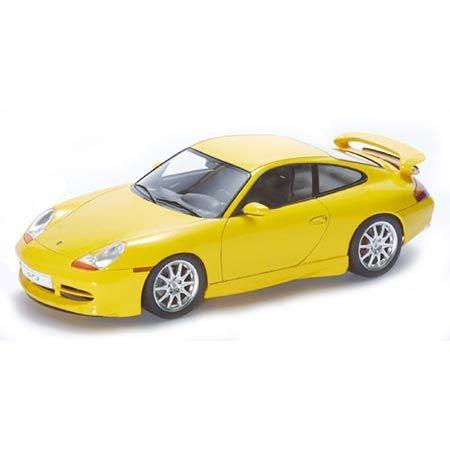 Tamiya - Porsche 911 Gt3 1:24