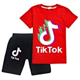 Dgfstm T-shirt, top e bluse per bambine e ragazze