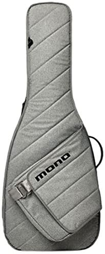 Popular brand in the world MONO M80 Sleeve Excellence Electric - Guitar Case Ash