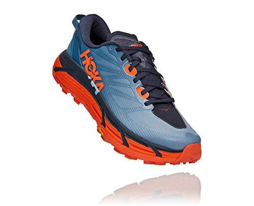 Hoka Gaviota 03 Scarpa Running da Trail per Uomo