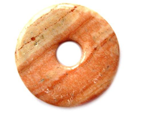 Donut Baryt 40 mm