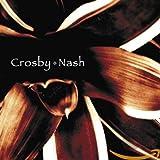 Crosby/Nash