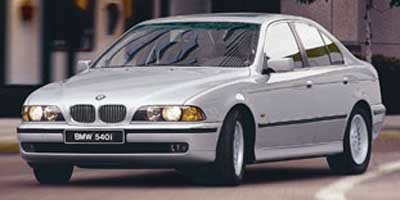 Amazon com: 1997 BMW 528i Reviews, Images, and Specs: Vehicles